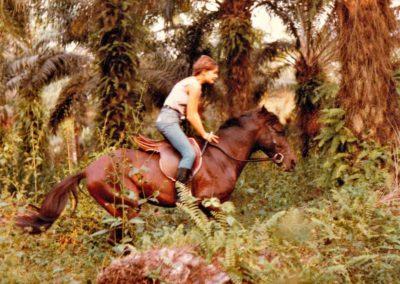 1982 Abidjan
