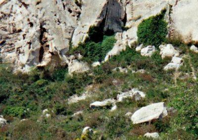 1993 beaux de provences