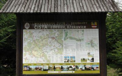 La Bohême à petits pas : 21 juillet 2014