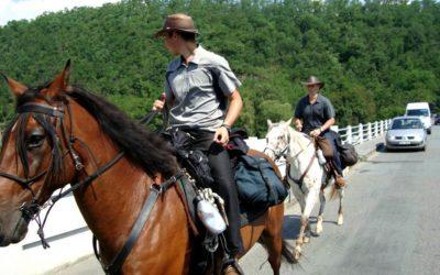 La Bohême à petits pas : 19 juillet 2014